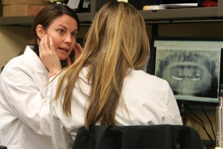 Dores da boca e da face - Desafios para a odontologia