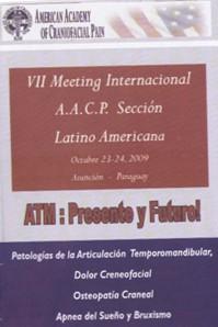 AACP Assunción