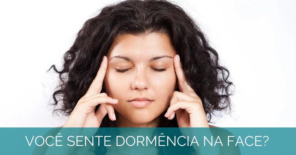 dormencia-na-face-no-rosto-e-dtm