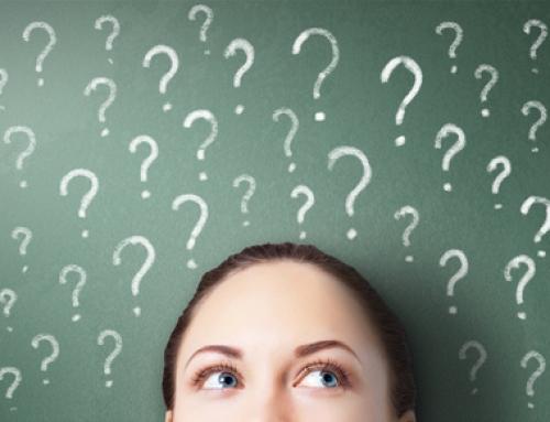 Como foi feito seu diagnóstico de DTM? Conheça o RDC-TMD e suas limitações de diagnóstico