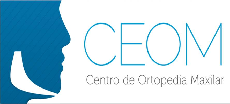Centro de Ortopedia Maxilar – Tratamento da ATM – Diamantina – Minas Gerais