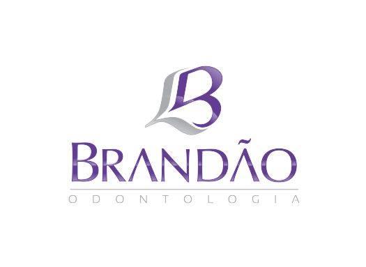 Brandão Odontologia - Tratamento da ATM em Brasília, Distrito Federal