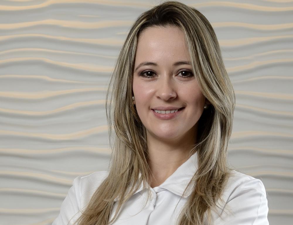 Dra. Edcléia Brandão
