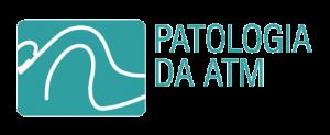 logo-portal-retina