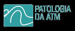 Portal Patologia da ATM