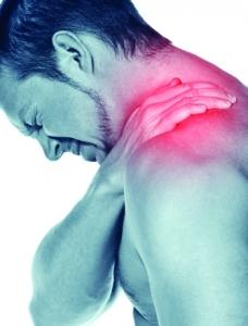 Síndrome da Inflamação Crônica e Dor