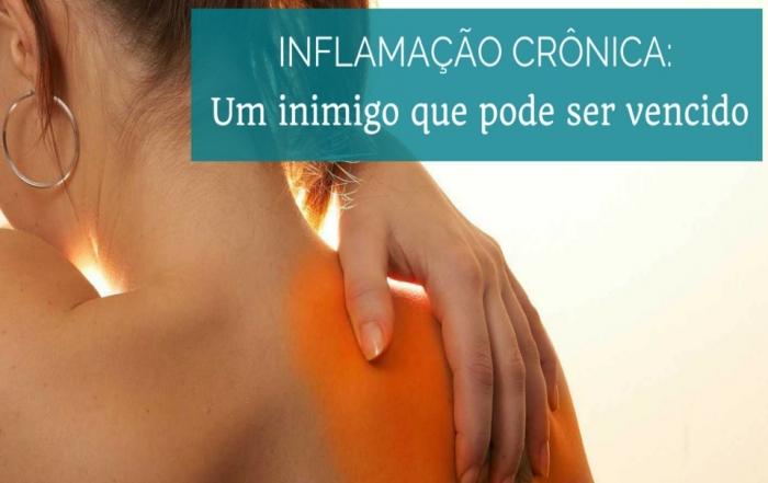nutricao-e-sindrome-da-inflamacao-cronica