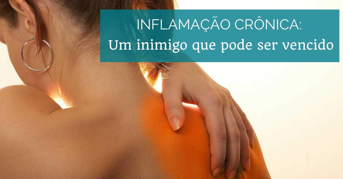 sindrome-da-inflamacao-cronica-e-nutricao