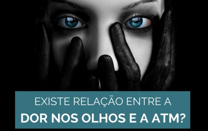 relacao-dtm-dor-nos-olhos