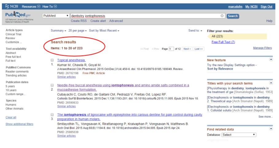 PubMed 1