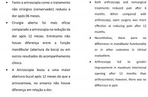print-artigo-pubmed-artroscopia.jpg