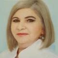 Marlene Avellar