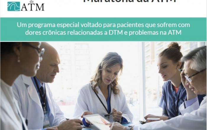 Maratona da ATM - Tratamento da ATM DTM em Salvador - Google Chrome_2