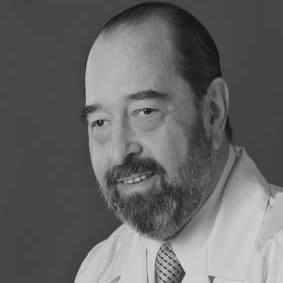 Prof. Dr. Jorge Learreta