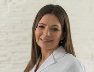 Dra. Yésica Neubauer