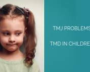 tmd-in-children