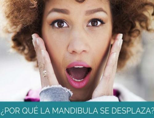 Dislocamiento de la Mandibula – ¿Por que sucede esto?
