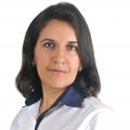 Simone Caselli